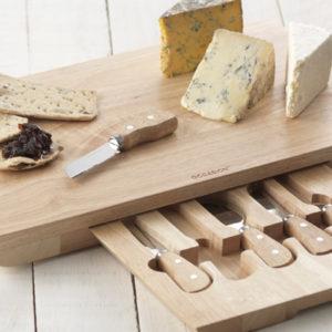 large_rectangular_cheeseboard