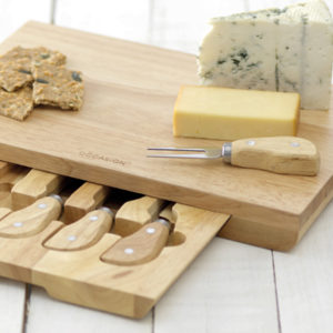 small_rectangular_cheeseboard