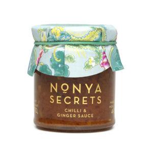 nonya_chilli_and_ginger_sauce