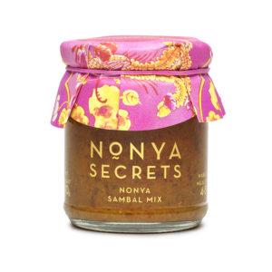 noya_sambal_curry_mix