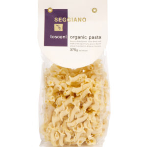 organic_pasta